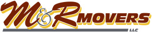 M&R Movers LLC