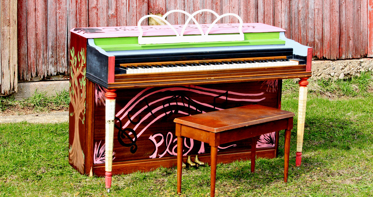 The-Piano-Gal-Shop-Your-Neighborhood-Piano-Shop-in-Sun-Prairie-Wisconsin